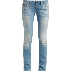 Freeman T. Porter ALEXA Jeans Slim Fit erode