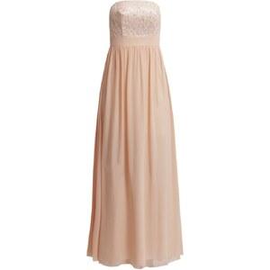 Laona Robe de cocktail ballerina blush