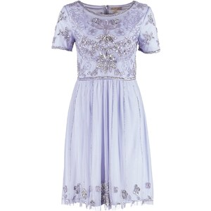 Frock and Frill Cocktailkleid / festliches Kleid light blue