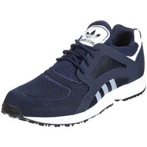 adidas Originals RACER LITE Sneaker collegiate navy