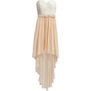 Laona Cocktailkleid / festliches Kleid light beige/ballerina blush