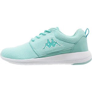 Kappa SPEED II Sneaker low ice/white