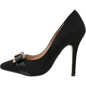 Dorothy Perkins EPPY High Heel Pumps black