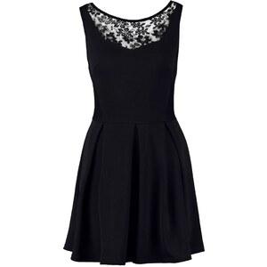 WAL G. Cocktailkleid / festliches Kleid black