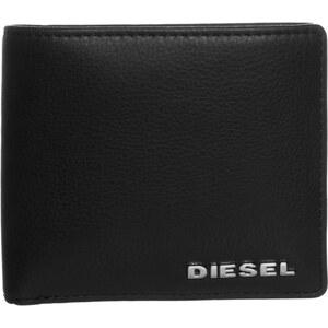 Diesel HIRESH Portefeuille black
