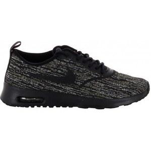 Nike Chaussures Air Max Thea - 654170-002