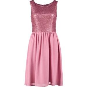 Miss Parisienne Cocktailkleid / festliches Kleid raspberry