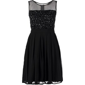 Dorothy Perkins Cocktailkleid / festliches Kleid black