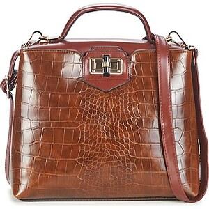 Handtasche SWAYL von David Jones