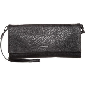 Mexx Clutch black