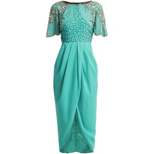 Virgos Lounge MILLIE Ballkleid turquoise