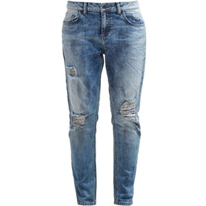 LTB MIKA Jeans Relaxed Fit leoda wash