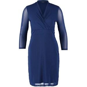 Esprit Collection Cocktailkleid / festliches Kleid magic blue