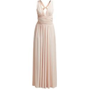 CoutureOne REBECCA Robe longue pink