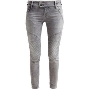 LTB BRIANA Jeans Skinny Fit maritza wash
