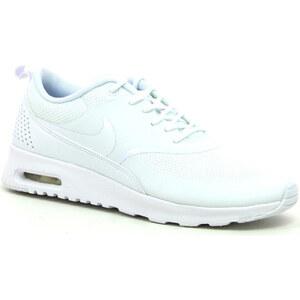 Sneaker Air Max Thea von Nike