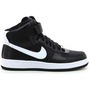 Turnschuhe AIr Force 1 ultra force Mid Woman von Nike