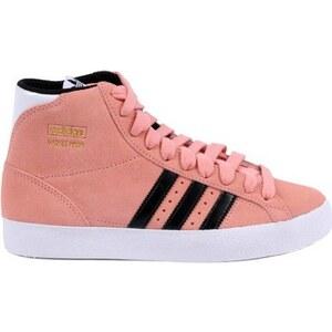 adidas Chaussures Profi Wn