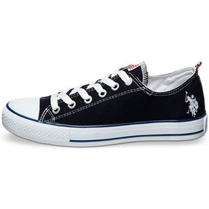 U.S Polo Assn. Chaussures Gianny Marine