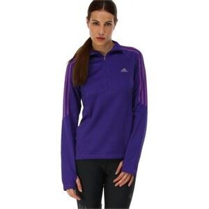adidas T-shirt T-shirt Rsp L/s