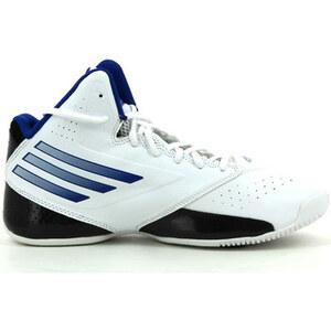 Schuhe 3 Series 2014 von adidas