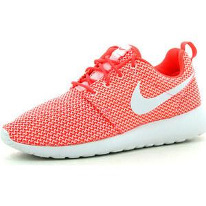 Sneaker Roshe run Woman von Nike