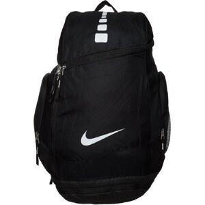 Nike Performance HOOPS ELITE MAX AIR TEAM Rucksack black/white