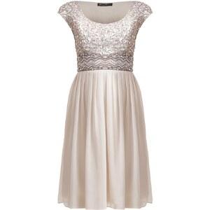 Young Couture by Barbara Schwarzer Cocktailkleid / festliches Kleid blush