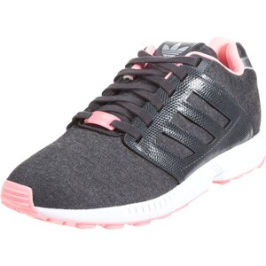 adidas Originals ZX FLUX 2.0 W Sneaker dark grey
