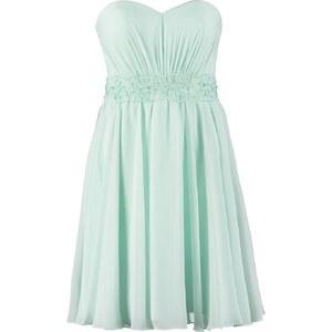 Laona Cocktailkleid / festliches Kleid pale mint