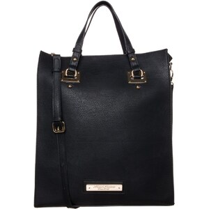 LYDC London Shopping Bag black