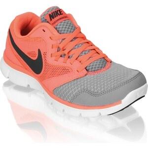 Experience RN Nike grau kombiniert