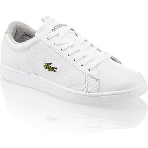Carnaby Lacoste weiss