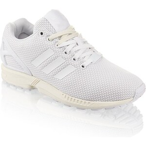 ZX Flux NPS Adidas Originals weiss