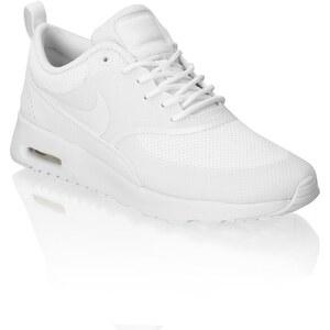 Air Max Thea Nike weiss