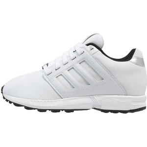 adidas Originals ZX FLUX 2.0 Sneaker white/core black