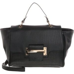 Dorothy Perkins Handtasche black