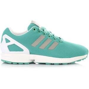 Adidas Originals Adidas Sneaker Women ZX FLUX W B34059 Stfaoc Mgsogr Schuhgröße 40 2/3