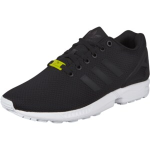adidas Originals Sneakers mit Kontrastsohle