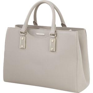 BOSS Handtasche aus Leder
