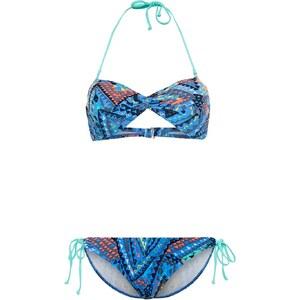 Billabong HELOISE Bikini moroccan blue