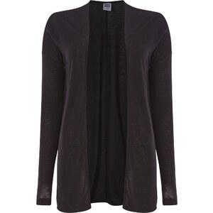 Vero Moda Cardigan mit überschnittenen Schultern