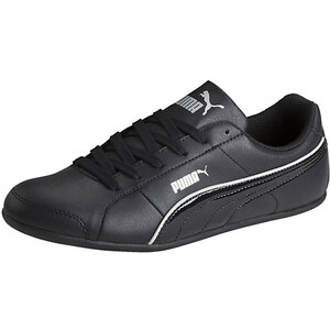 PUMA Myndy SL Sneaker