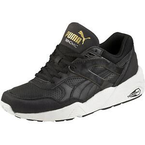 PUMA Trinomic R698 Sneaker