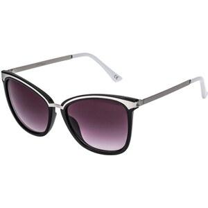 Jeepers Peepers ZARA Sonnenbrille black