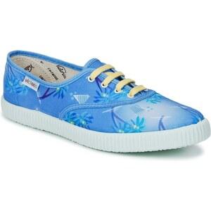 Victoria Chaussures 6729