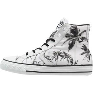 Converse CONS STAR PLAYER Sneaker high white/black