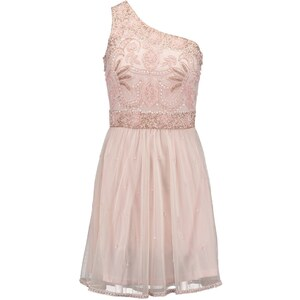 Frock and Frill Cocktailkleid / festliches Kleid light pink
