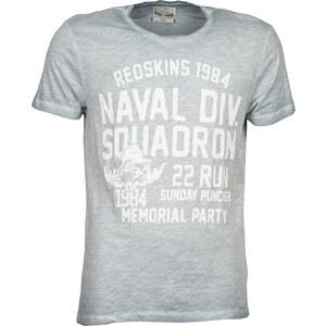Redskins T-shirt WOK
