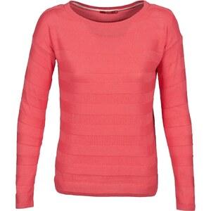 Esprit Sweat-shirt StrucStrSweater
